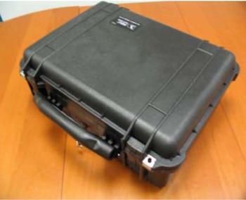 c322c6ce4f6f Alsys-2000 AT Táskavédelmi berendezés | www.alsys.hu